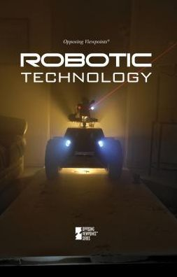 Robotic Technology