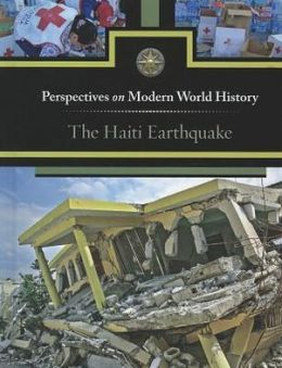 The Haiti Earthquake