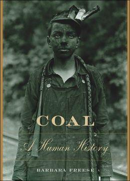 Coal : Human History