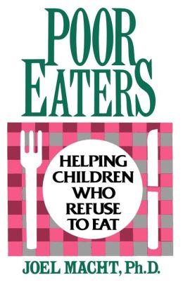 Poor Eaters