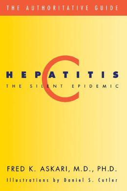 Hepatitis C: The Silent Epidemic