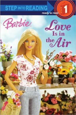 Love Is In The Air (Turtleback School & Library Binding Edition)