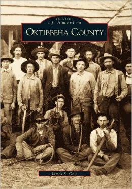 Oktibbeha County