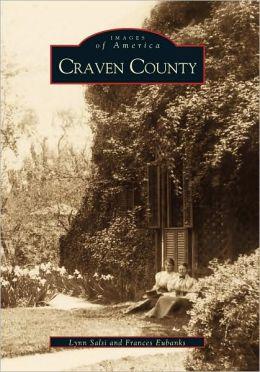Craven County