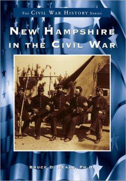New Hampshire in the Civil War