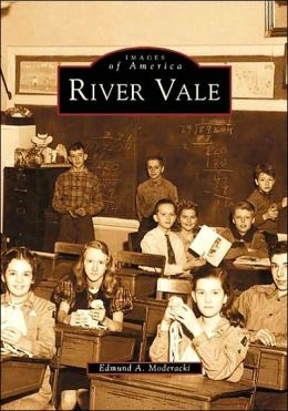 River Vale (Images of America Series)