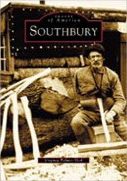 Southbury (Images of America Series)