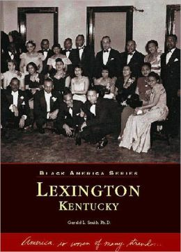 Lexington (Black America Series)