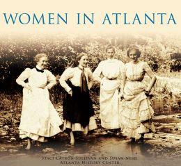 Women in Atlanta