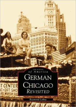 chicago german-american genealogy resources sassy jane genealogy