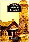 Fairport Harbor, Ohio (Images of America Series)