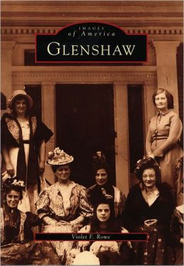 Glenshaw, Pennsylvania (Images of America Series)