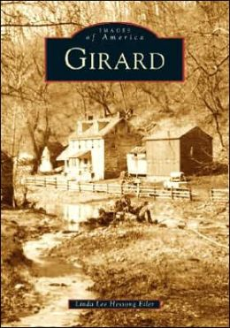 Images of America: Girard (Images of America Series)
