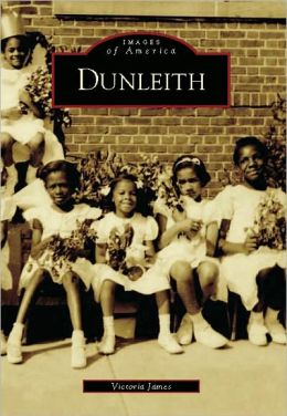 Dunleith, Delaware (Images of America Series)