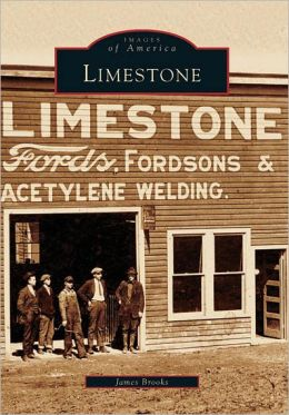 Limestone, Tennessee (Images of America Series)