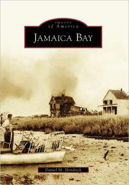 Jamaica Bay, New York (Images of America Series)