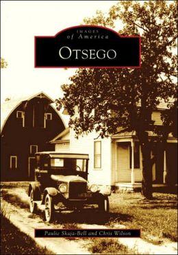 Otsego, Minnesota (Images of America Series)