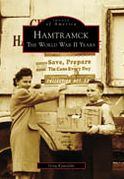 Hamtramck, Michigan: The World War II Years (Images of America Series)