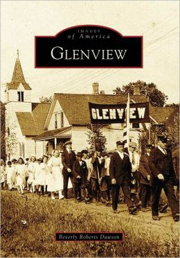 Glenview, Illinois (Images of America Series)