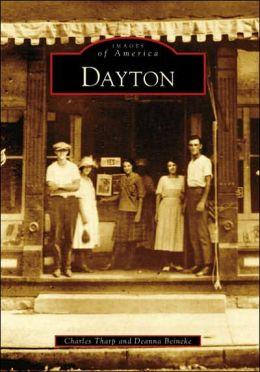 Dayton, Kentucky [Images of America Series]