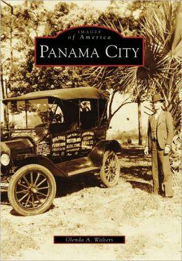 Panama City, Florida (Images of America Series)