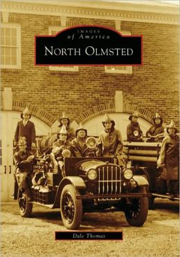 North Olmsted, Ohio (Images of America Series)
