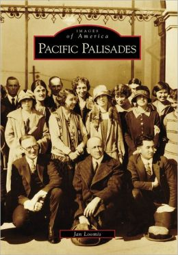 Pacific Palisades, California (Images of America Series)