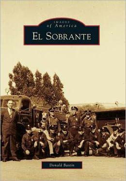 El Sobrante, California (Images of America Series)