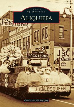 Aliquippa, Pennsylvania (Images of America Series)