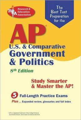 ap comparative government and politics essay questions Ap comparative government and politics: a study guide (9780974348100): review book & practice test questions for the advanced placement comparative government & politics exam i took ap comparative politics and government last year as a 10th grader and it was my first ap class ever.