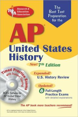 ap european history exam essay questions