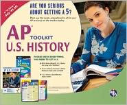 AP US History Test Prep Toolkit