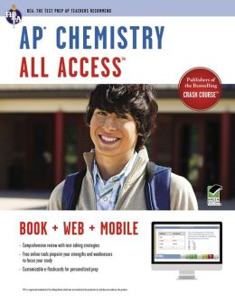 AP Chemistry All Access