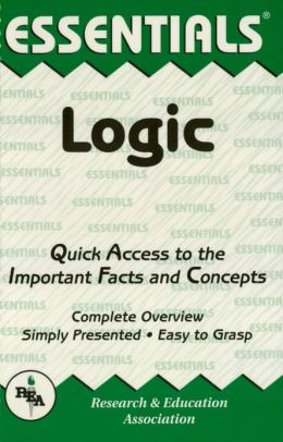 Logic Essentials