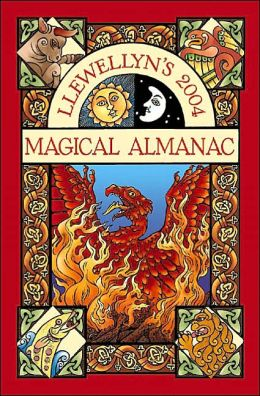 2004 Magical Almanac