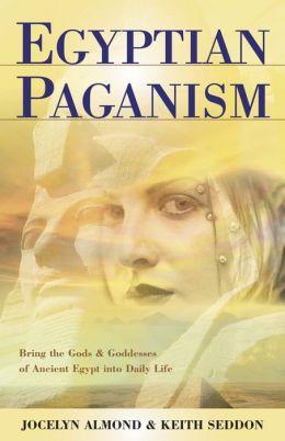 Egyptian Paganism