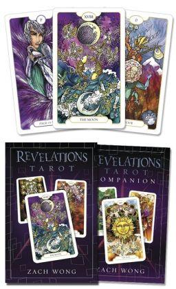 Revelations Tarot