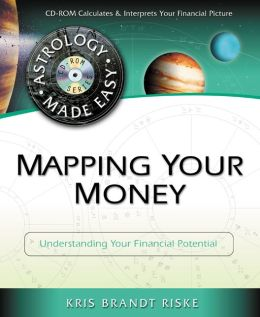 Mapping Your Money: Understanding Your Financial Potential