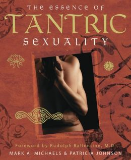Essence of Tantric Sexuality