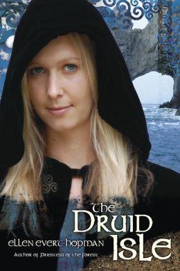Druid Isle