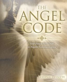 Angel Code: Your Interactive Guide to Angelic Communication