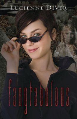 Fangtabulous