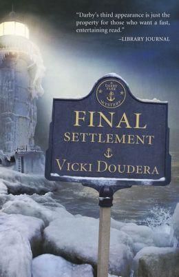 Final Settlement (Darby Farr Series #4)
