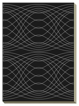 Zen Waves Journal