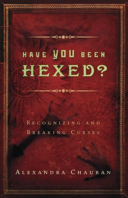Have You Been Hexed?: Recognizing and Breaking Curses