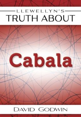 Llewellyn's Truth About Cabala