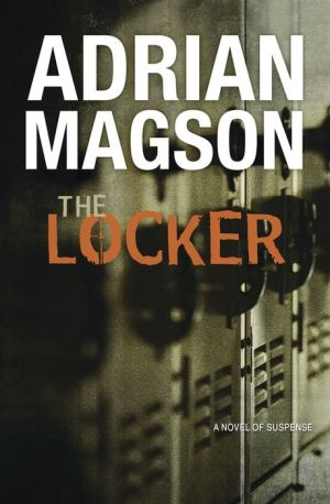 The Locker: A Novel of Suspense