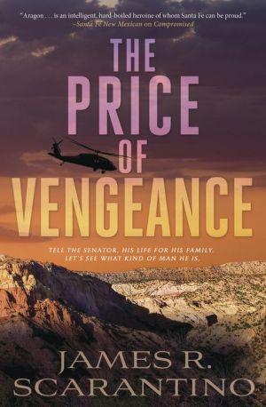 The Price of Vengeance