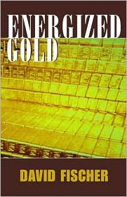 Energized Gold