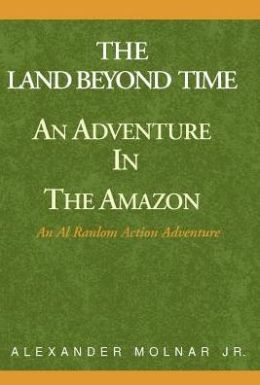 The Land Beyond Time